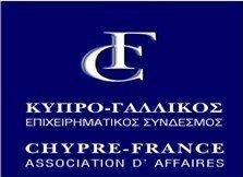 Cyprus-France Business Association